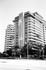 MIMO Design Alexander Hotel Miami Beach