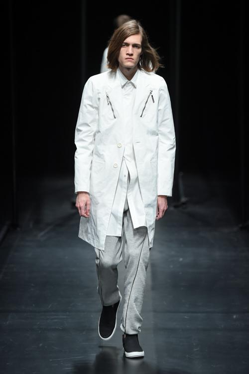 FW15 Tokyo A DEGREE FAHRENHEIT012_Marcel Castenmiller(Fashion Press)