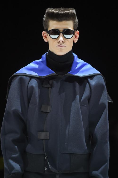 FW15 Tokyo JOHN LAWRENCE SULLIVAN013_Aston Harrison-Taylor(Fashion Press)