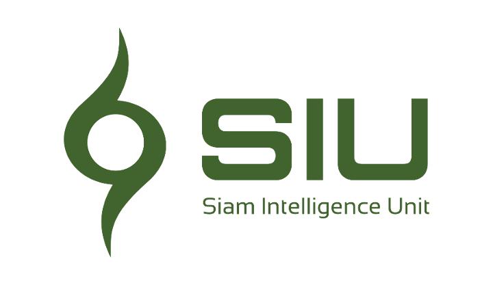 Siam Intelligence