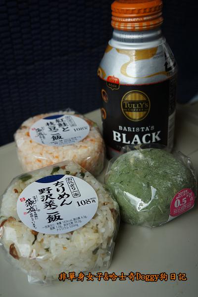 日本JR地鐵電車便當22