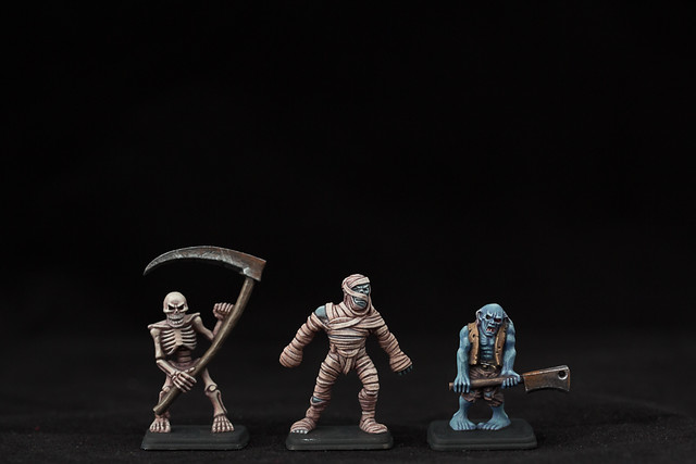 HEROQUEST - Skeleton, Mummy & Zombi 001.jpg