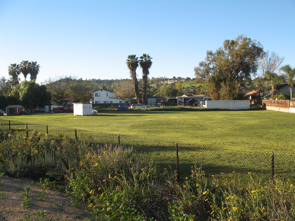 lemon grove buddhist single men Affinity groups: small groups of like-minded people who meet regularly for  conversation,  buddhist sangha: a teaching, learning, and sharing spiritual  community of buddhist  singletarians: social opportunities for single people  over 50.
