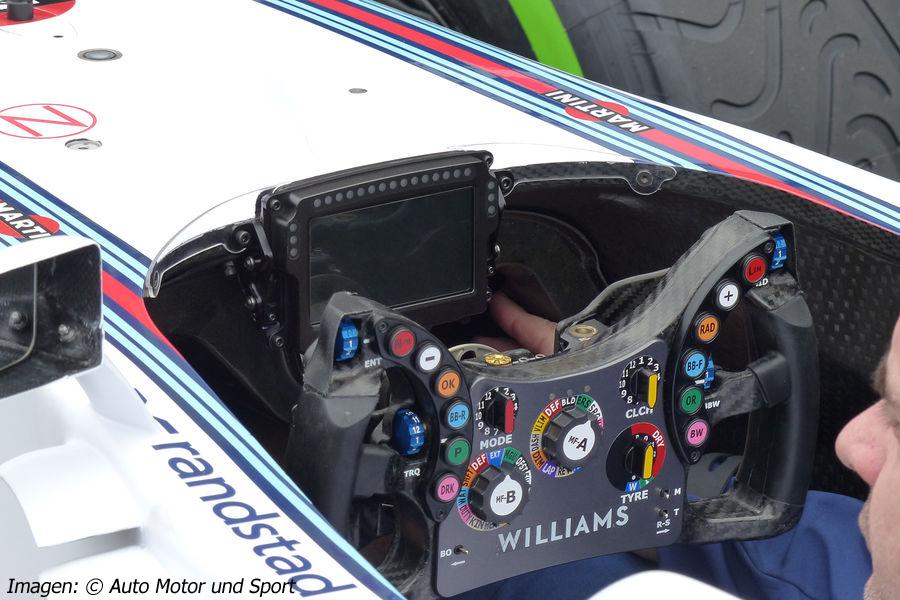 fw37-steering-wheel