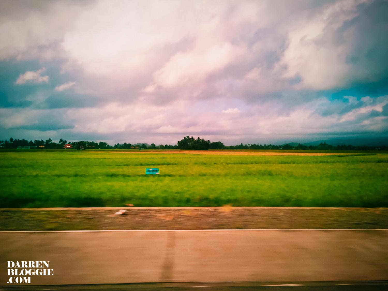 unravel_travel_kalibo-3623