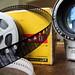 8mm by LSydney