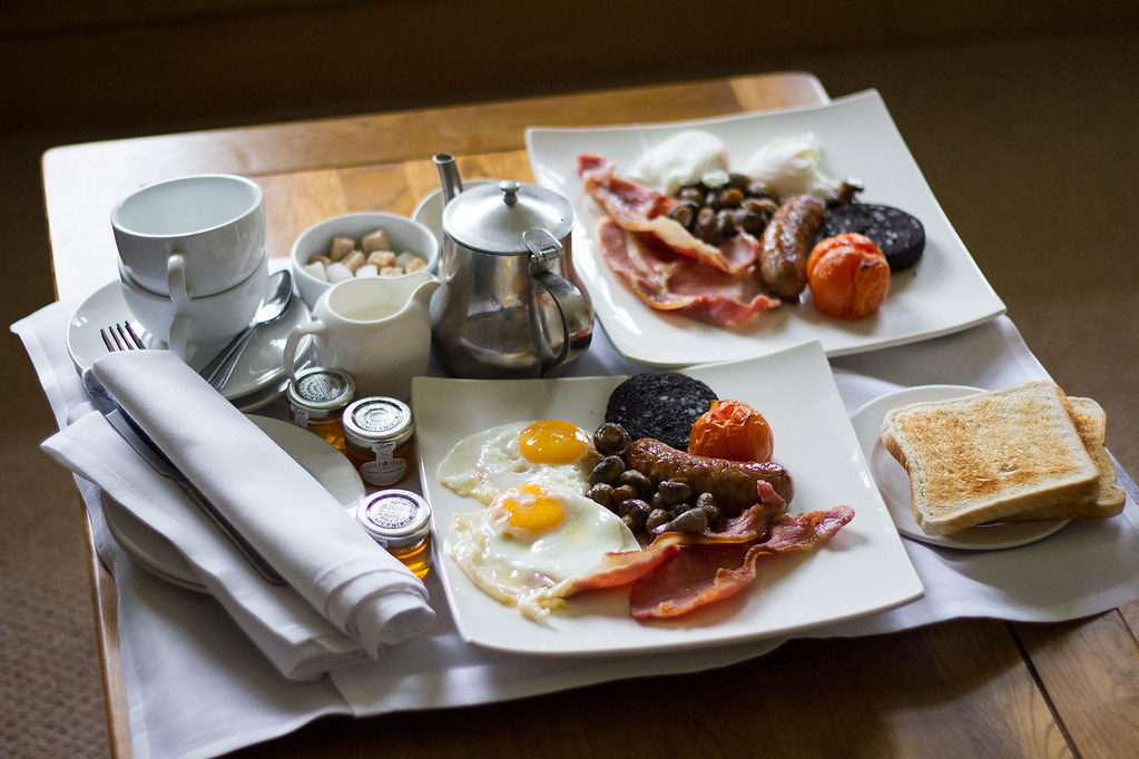 breakfast-ox-pasture-hotel