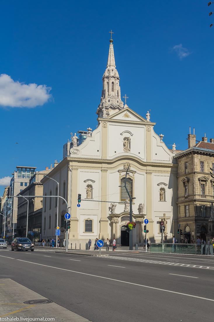 Будапешт_4-30