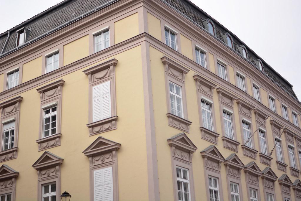 Linz-Fassaden_4