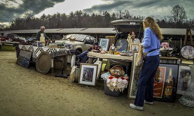 Pickens Flea Market-015