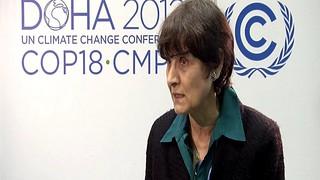 Lenna Dominelli。圖片來源:http://www.rtcc.org/