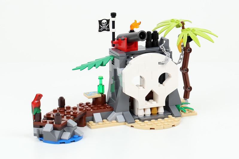70411 island