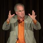 Brewster Kahle (oprichter Internet Archive)