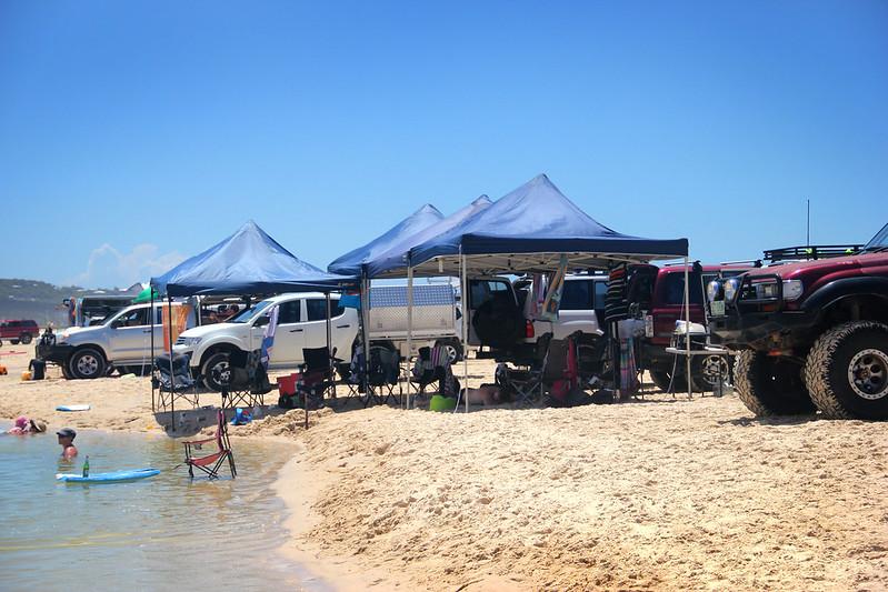 31 December 2015- Fraser Island037