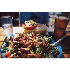 Get in my belly! #foodie #portlandia #porqueno #upperleft #pnw #nwftw #northwestisbest
