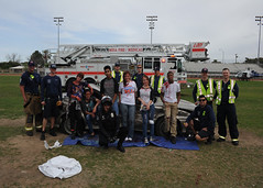 2015-03-12 Westwood H.S.Mock Crash