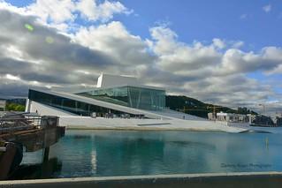 DSC_2953-Oslo-Opera_House-