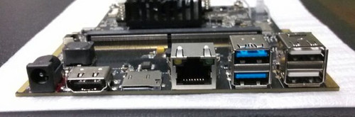 Unuiga_Tegra_K1_mini_PC_ports