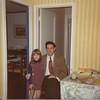Susannah and Dad