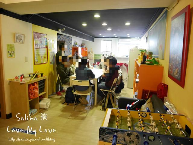 台北公館桌遊店推薦桌兔子 (15)