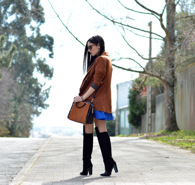 Zara_tfnc_choies_ootd_outfit_lookbook_camel_blue_highboots_02