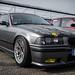 BMW E36 M3 Coupé