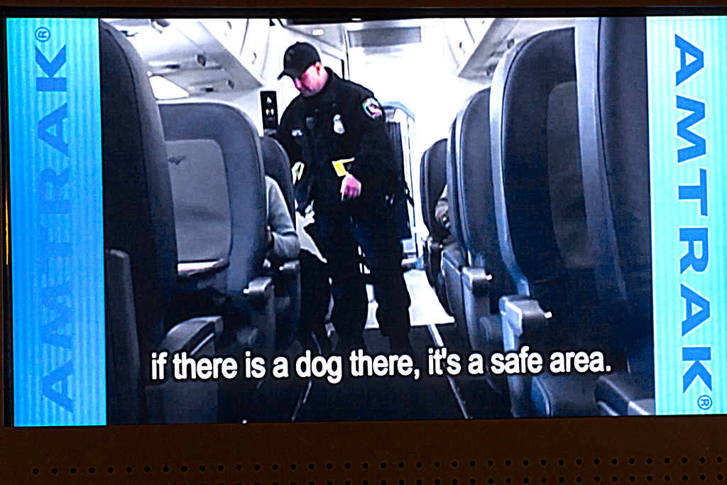 Amtrak-video-on-3-24-15--Harrisburg-3-(detail)