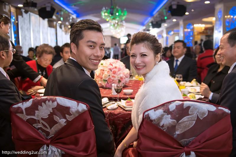 台北婚攝@淡水富基采儷婚宴會館_053