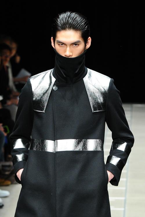 FW15 Tokyo Noir Fr030_Ryohei Yamada(Fashion Press)