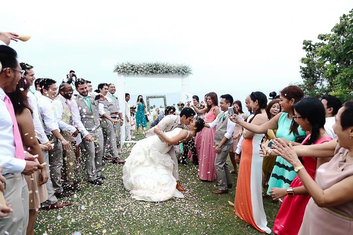 cliff wedding (83)
