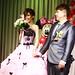Mini and Hongmin Wedding - Keelung, Taiwan - March 2015