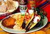 Gran Almuerzo-Q1503se