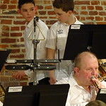 Concert école de musique et Harmonie de  (17)
