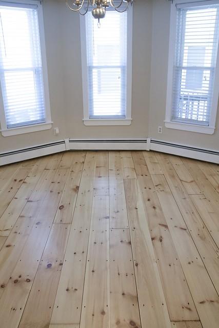 pine_floor