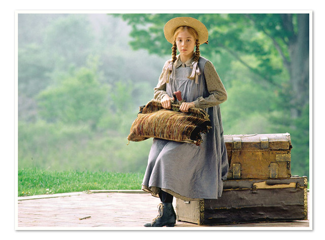 Anne-of-Green-Gables-copy