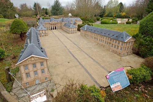 Château de Luneville (107)