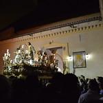 Ayuntamiento de El Garrobo