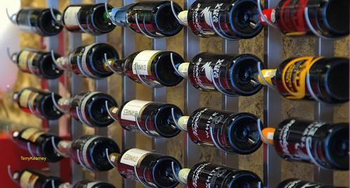 Port Wine of Porto