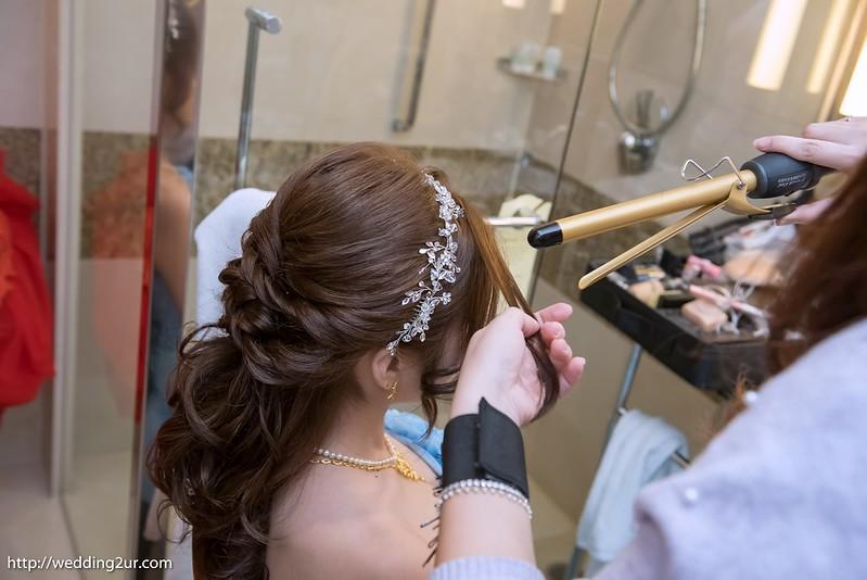 新竹婚攝@新竹國賓大飯店_078漢文&凱暄 訂婚喜宴