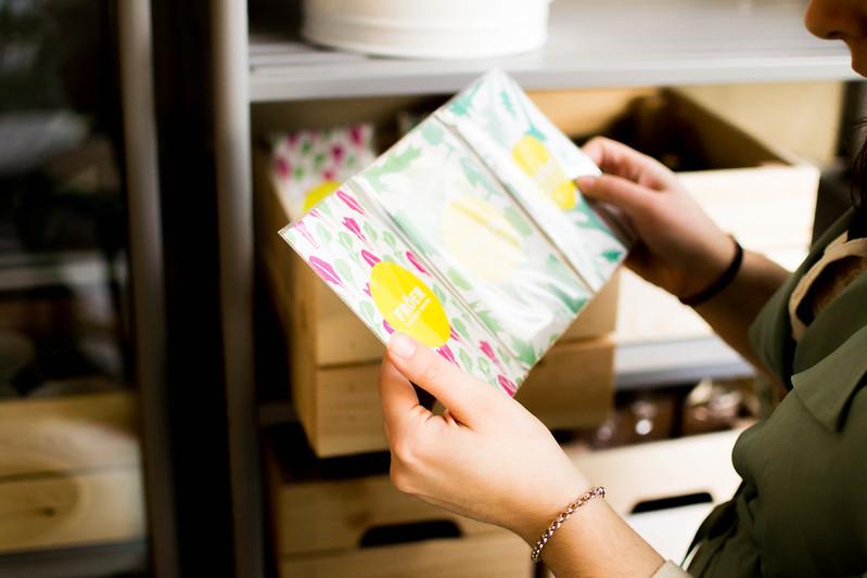 #IKEAtemporary