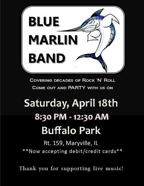 Blue Marlin 4-18-15