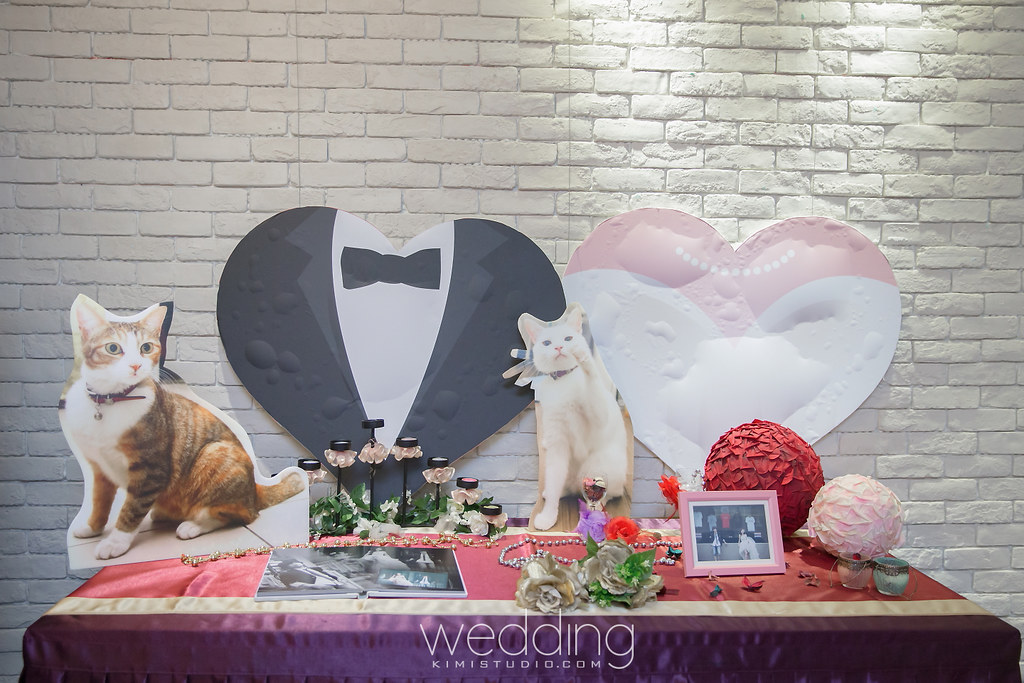 2014.09.06 Wedding Record-126