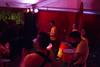 Discoteca Tropicalia [15.04.10]