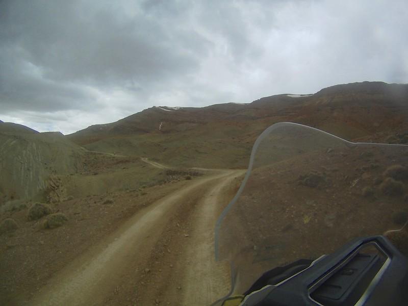 canyon cross road 73