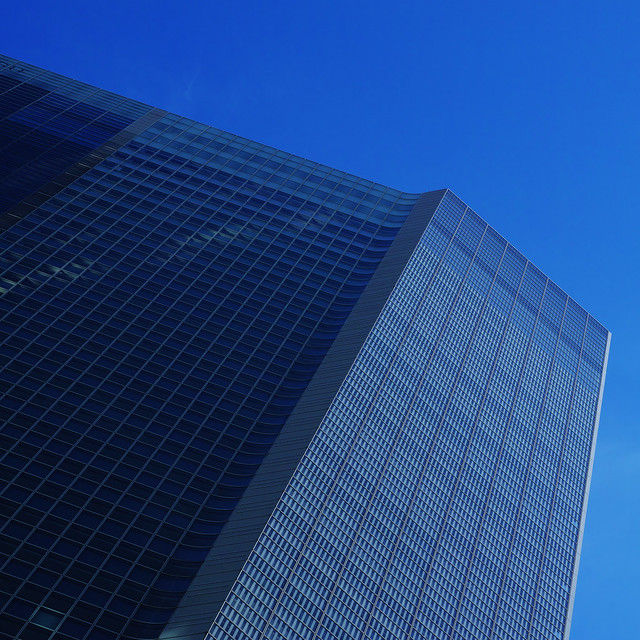20150415_02_Dentsu Building