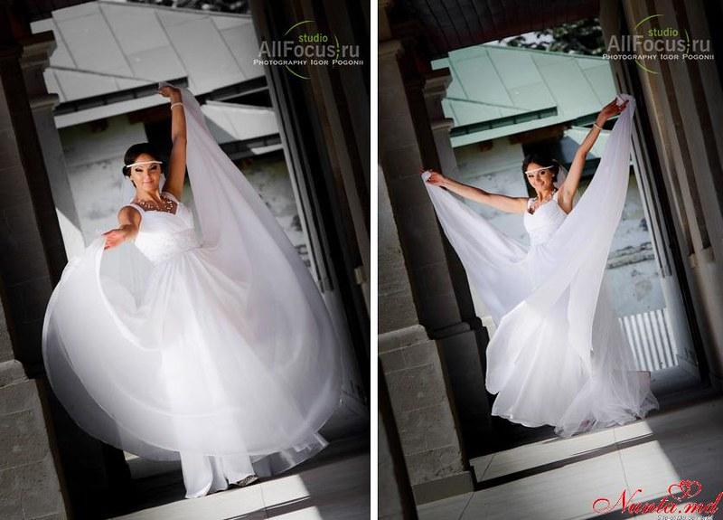 AllFocus Studio - Frumos, Calitativ, Stilat! Nunți în Europa. > Igor Pogonii - Moldova Wedding Photographer