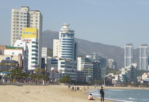 C0-Busan-Gwangali Beach (5)