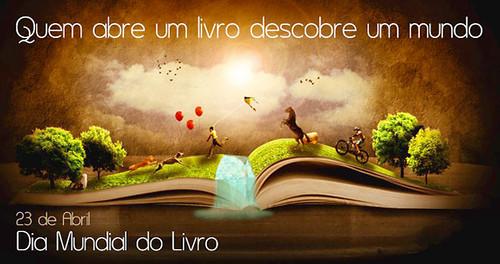 img_dia-mundial-do-livro