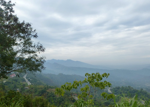 P16-Baguio-Manille-route (19)