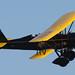 Boeing 4-D Junior Speedmail NC663K